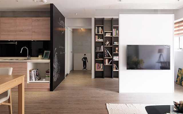 隔断 书柜-隔断 书柜批发、促销价格、产地货源 - 阿里巴巴
