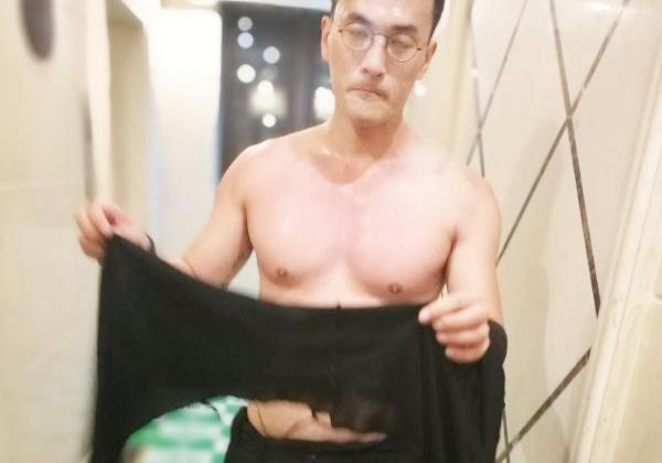 杨幂刘恺威开撕