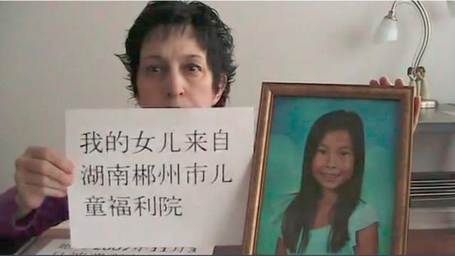 头条寻人2019年帮助4173名走失者回家_手机搜狐网