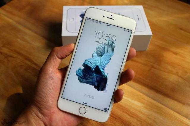 苹果11可以双卡吗 苹果11支持双卡双待吗_伊秀经验