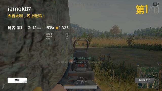 九州风神大霜塔