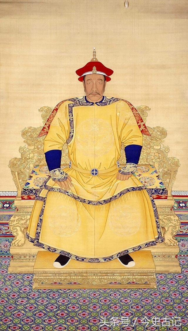安徽绩溪第一名人的父亲