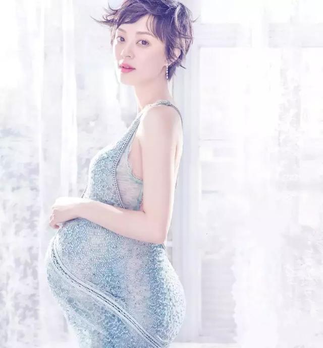 孕妇使用的护肤品品牌