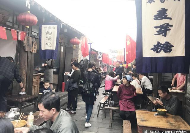 洛阳粉丝福利:关注中南广场国潮民俗电音节,赢免费入场门票