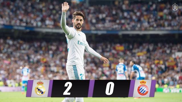 20200109西班牙超级杯半决赛,皇家马德里3-1瓦伦西亚