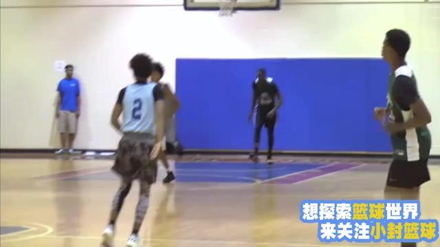 韩国篮球宝贝露有毛