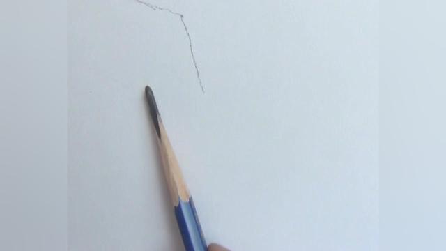 素描手难画?褶皱表现不出来?看完你就会了