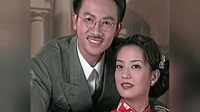 苏有朋为什么不结婚 赵薇这块心病已经放下了_尚之潮