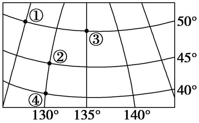 地球仪与经纬网.ppt-文档在线预览