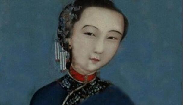 《那年花开月正圆》:周莹除养子吴怀先外,曾收义女吴秀翘(图)