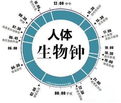 深圳百年春干细胞科技有限公司工商信息_电话_地址_... - 企查查