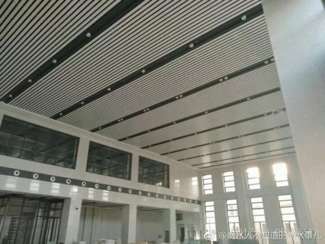 最新消息!!!衡水、清河高铁站将改名_东方头条