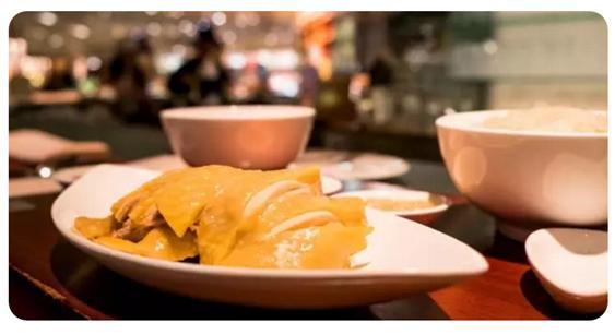 新加坡十大必试美食,最后一样你可能没吃过