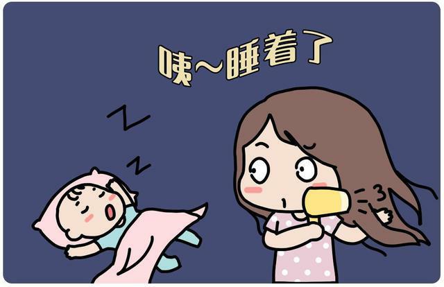 """睡眠专家""""快速入睡""""的8大秘诀! - 金八月 - 简书"""