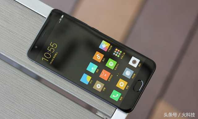 成熟的魅力--熊猫GM800翻盖彩屏手机测试(4)_滚动新闻... _新浪网