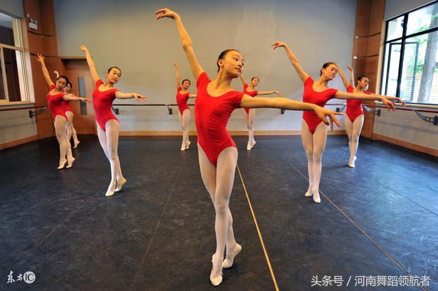 办一所舞蹈培训学校注意事项!插图8