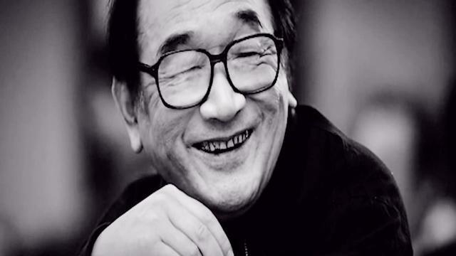 著名艺术家严顺开16日去世,享年80岁