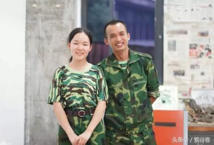 中国美院油画系
