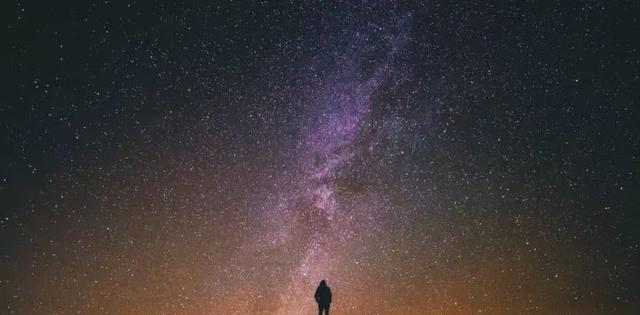 什么是空间?空间的本质是什么-第1张图片-IT新视野