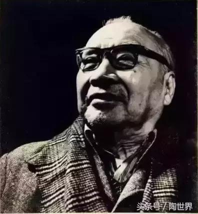 刘海粟代表作品