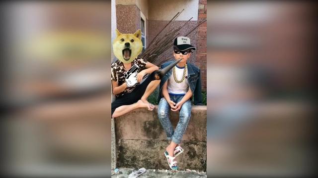 大学生男模被同性恋者迷晕 惨遭猥亵拍裸照-青岛新闻网