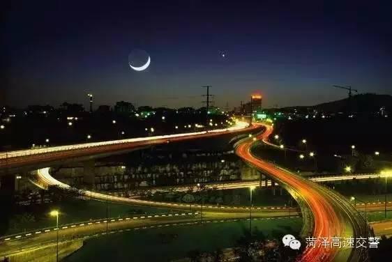 中国高速仙境第一路,被外媒评为世界最美公路,就在广西!
