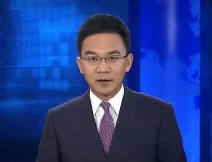 央视前主播郎永淳醉驾被拘 又是事发北京朝阳区
