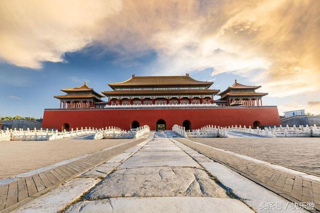 中国5A景区名录_博雅旅游网