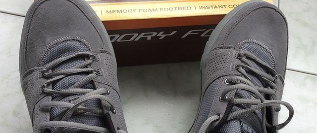 斯凯奇鞋子可以水洗吗?skechers foam清洗的方法_名鞋库