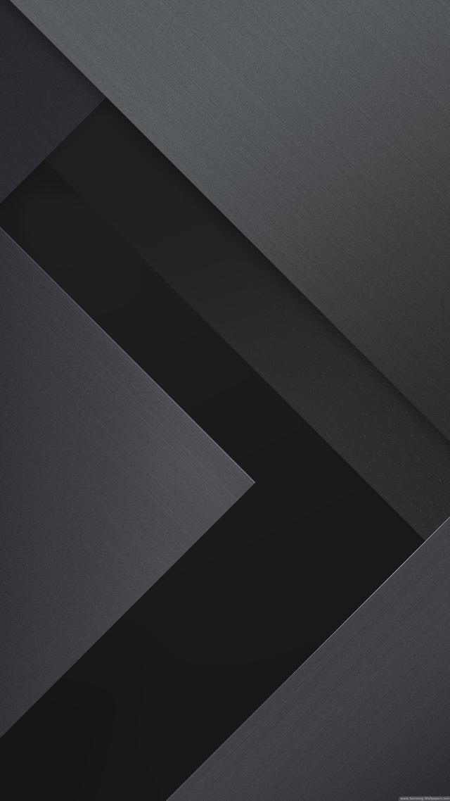「元气首发」三星 S7 Edge蝙蝠侠特别版HD超清壁纸