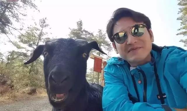 袁文康女友李倩个人资料及图片_袁文康微博、袁文康吧_老男人