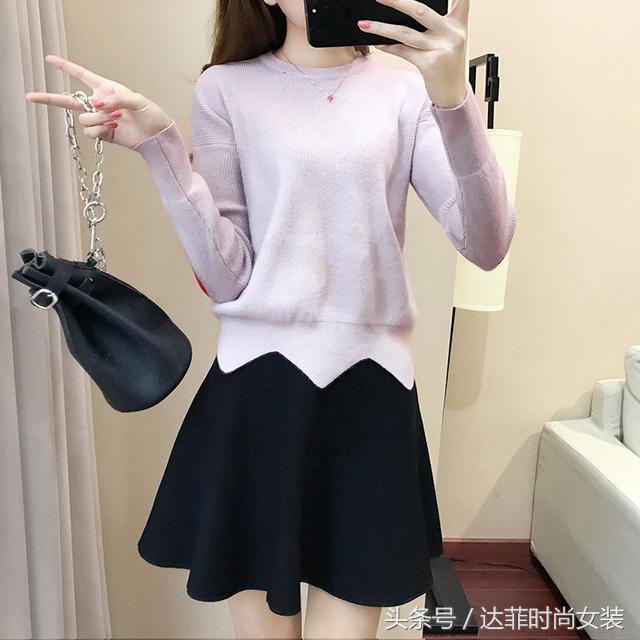 韓版女裝衫