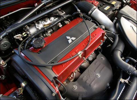 发动机机油为什么会乳化 平时保养才是最重要的_尚之潮
