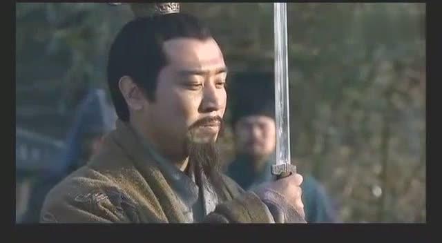 刘备PK孙权 - 懂得
