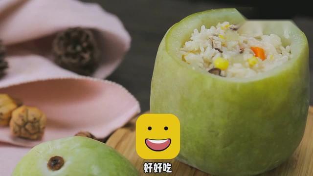 小满时节,夏三月防暑热利好食材养脾胃-新闻频道-手机搜狐