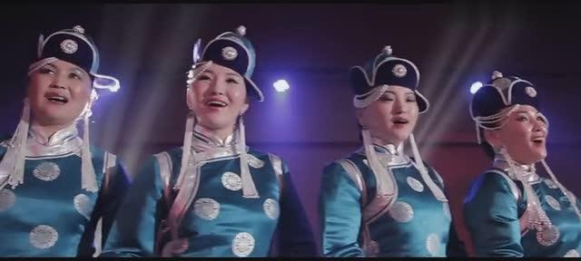 好听的蒙古歌曲 - 歌单 - 网易云音乐