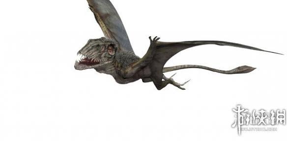 《侏罗纪世界》恐龙百科图鉴 掠食者、沧龙、微角龙 都能认识吗?