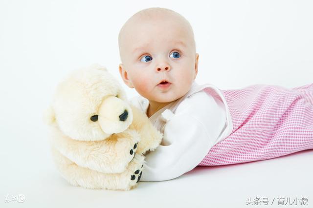 一岁四个月宝宝玩具