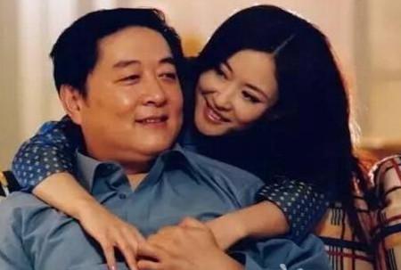 演员刘斌妻子王丽君出轨对象是谁?妻子反诉马蓉从中作... _海峡网