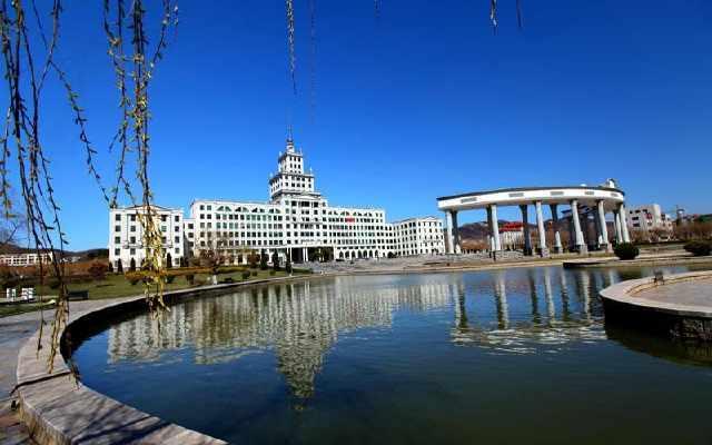 黑龙江省4所211工程院校介绍_腾讯网