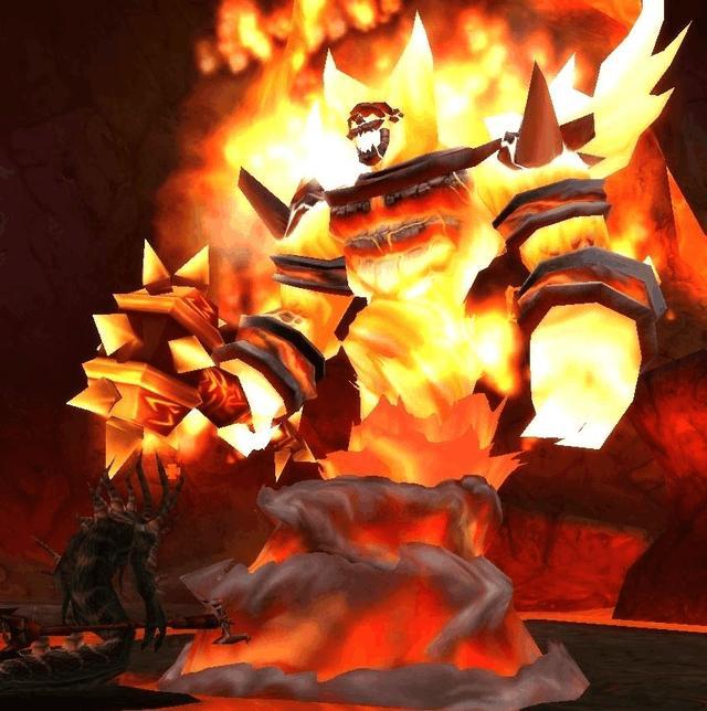 魔兽世界7.0前瞻-图拉杨晋升为圣光军团大主教