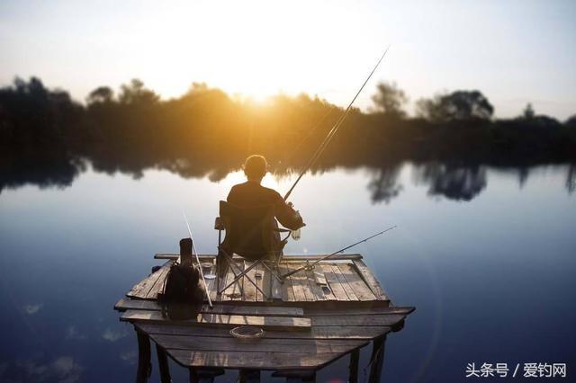 钓鱼船价格及图片大全