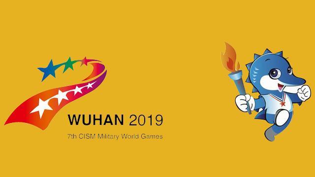 武汉军运会吉祥物寓意是什么 吉祥物口号标语- 武汉本地宝