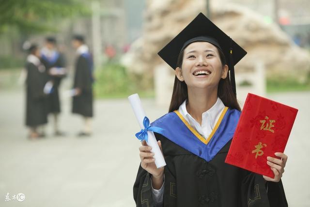 大学校园创业项目点子集合_快马加盟网