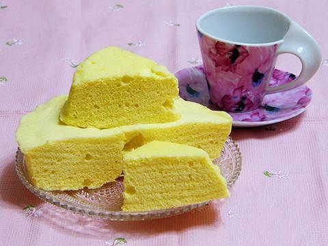 幾款蛋糕的簡單做法,簡易蛋糕,只需要一分鐘,美味就搞定了
