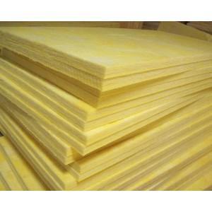 岩棉复合板房图片