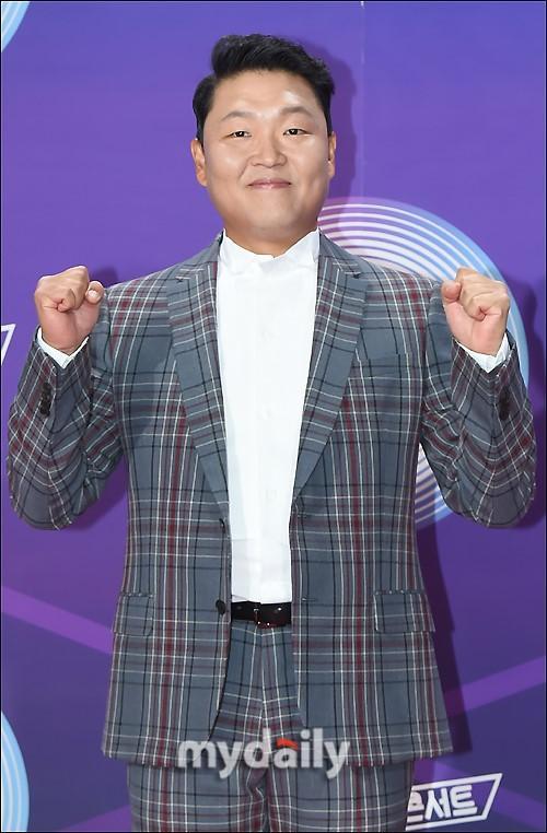 股价低迷导致YG娱乐公司需偿还670亿韩元投资金