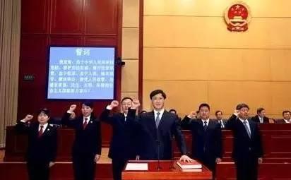海河游船2019年净利2455.64万增长9.2% 收到天津市旅游业转型升级项目补助