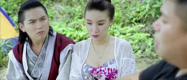 混世女魔王:我在搜狐视频记录生活,快来关注我吧!
