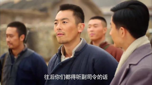 东北义勇军纪念广场在沈阳落成(图)-新闻频道-手机搜狐
